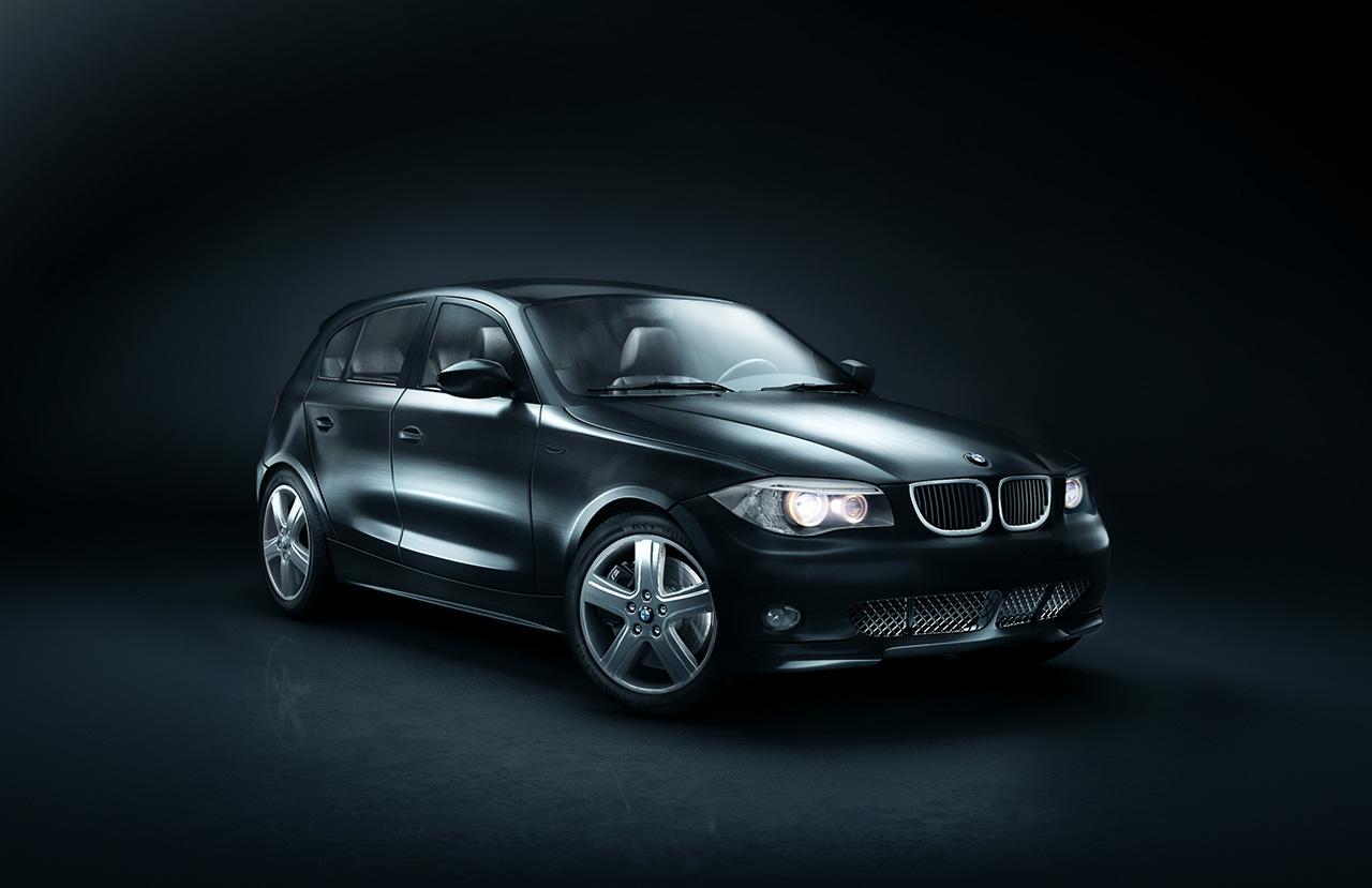 BMW-full