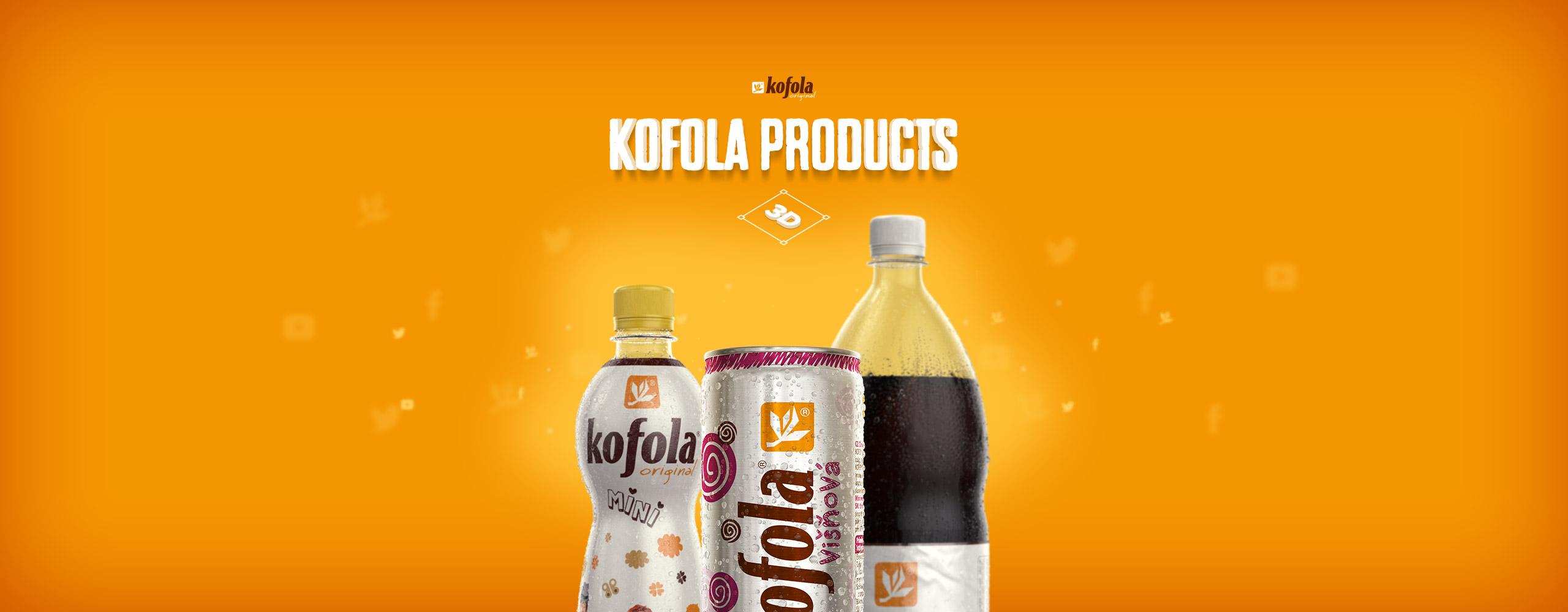 Kofola_1