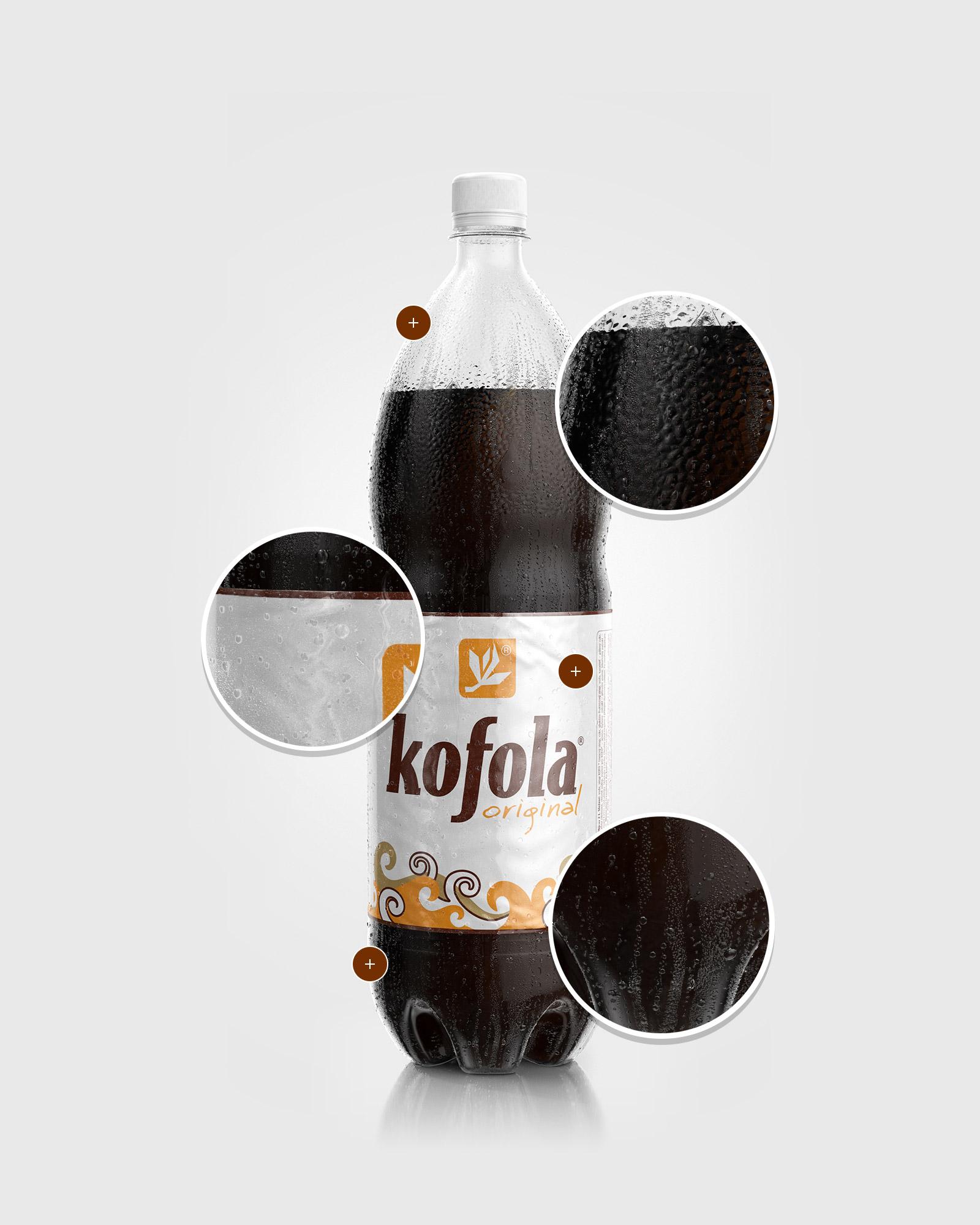 Kofola_12